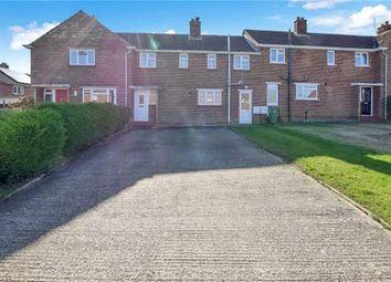 Thumbnail Terraced house for sale in Abels Road, Halstead, Essex