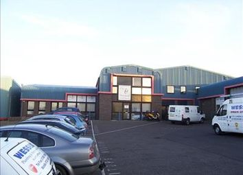 Thumbnail Office to let in City Provincial House, Granby Industrial Estate, Surrey Close, Weymouth