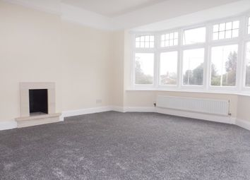 Thumbnail 3 bed property to rent in London Road, Colchester