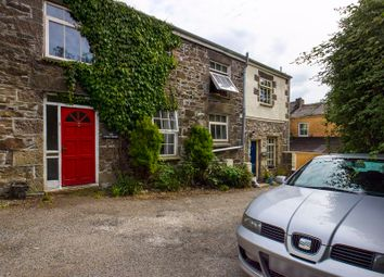 3 bed property for sale in Treruffe Hill, Redruth TR15