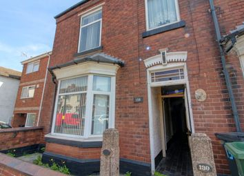 Thumbnail 3 bed terraced house for sale in Mckean Road, Oldbury