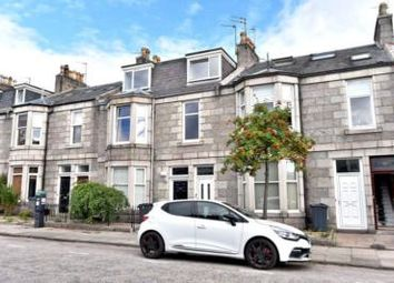 Thumbnail 4 bed flat to rent in Stanley Street, Aberdeen AB10,