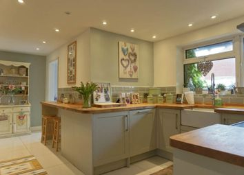 Thumbnail 2 bed end terrace house for sale in Greengates, Petworth