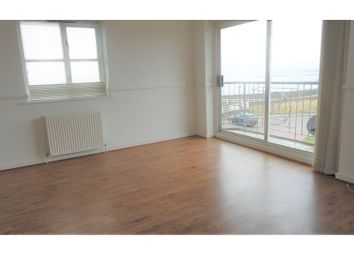 Thumbnail 2 bed flat to rent in Trident Close, Hartlepool