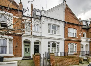 Thumbnail 5 bedroom property for sale in Bovingdon Road, London