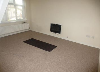 Thumbnail 2 bedroom end terrace house to rent in Bean Road, Dudley