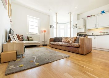 Thumbnail 2 bedroom flat for sale in Loughborough Rd, London, London