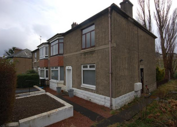 Thumbnail 2 bed semi-detached house to rent in Sighthill Drive, Edinburgh