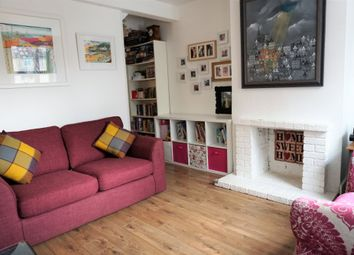 Thumbnail 2 bed end terrace house for sale in Birtley Road, Bramley, Guildford