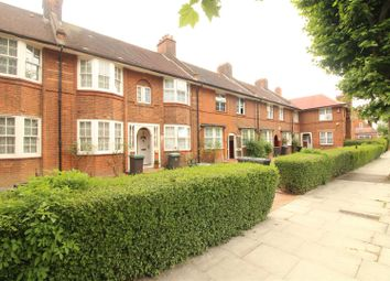 Thumbnail  Property for sale in Awlfield Avenue, London