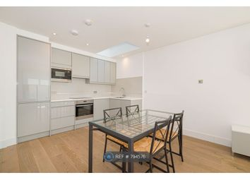2 bed maisonette to rent in Headley Mews, London SW18