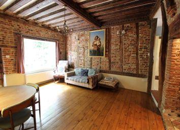 3 bed property for sale in Hawks Mill Street, Needham Market, Ipswich IP6