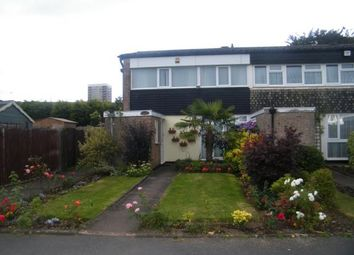 Thumbnail 3 bedroom property for sale in Manningford Road, Birmingham, West Midlands