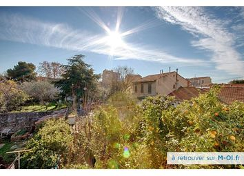 Thumbnail 5 bed property for sale in 13008, Marseille 8Ème, Fr