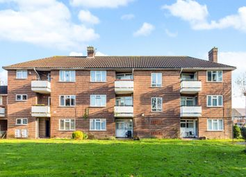 Thumbnail 2 bed flat for sale in Shepherds Close, Beaconsfield