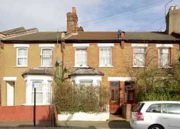 Short Road, Leytonstone E11. 2 bed terraced house for sale