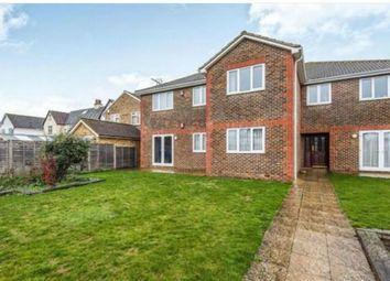 Thumbnail 2 bedroom flat to rent in Gordon Road, Ashford, Surrey