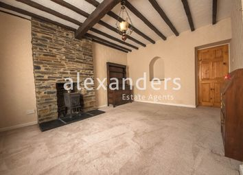 Thumbnail 4 bed detached house for sale in Bow Street