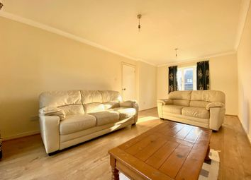 4 bed detached house to rent in Valerian Court, Cherry Hinton, Cambridge CB1