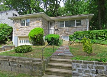 Thumbnail 2 bed property for sale in 31 Rumsey Road Yonkers, Yonkers, New York, 10705, United States Of America