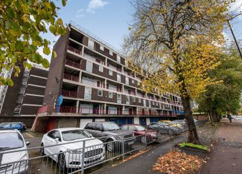 3 bed maisonette for sale in De Beauvoir Road, London N1