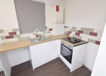 Thumbnail 1 bed flat to rent in Green Street, Bristol