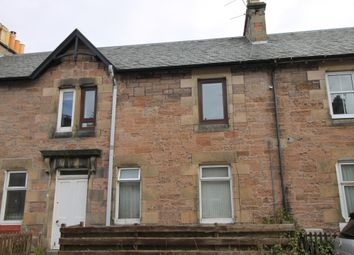 Thumbnail 1 bed flat for sale in 9D Reay Street, Inverness