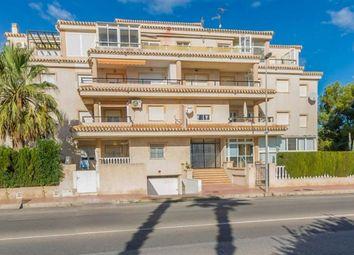 Thumbnail 2 bed apartment for sale in Playa Flamenca, Playa Flamenca, Alicante, Spain