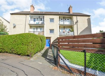 Thumbnail 2 bed flat for sale in 18/6 Telford Drive, Edinburgh