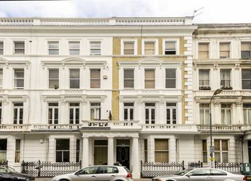 Thumbnail 1 bed flat for sale in Charleville Road, London