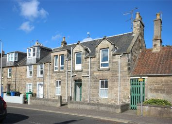 Thumbnail 3 bed flat for sale in St. Mary Street, St. Andrews