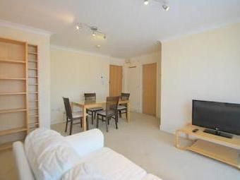Thumbnail 1 bed flat to rent in 1 North Bank, Regents Court, Regents Park, London