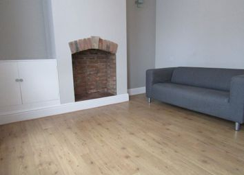 Thumbnail 2 bed property to rent in Boundary Road, Derby