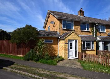 3 bed semi-detached house for sale in Dukes Road, Kidlington OX5
