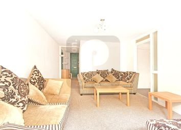 Thumbnail 1 bed flat to rent in Ledbury Road, London