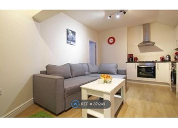 Thumbnail 1 bed flat to rent in Rainbow St, Leominster