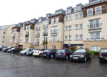2 bed flat to rent in Powderhall Rigg, Edinburgh EH7