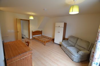 Thumbnail 1 bedroom flat to rent in Church Street, Macclesfield, Cheshire