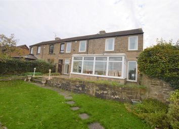 Thumbnail 4 bed semi-detached house for sale in Crawcrook, Ryton