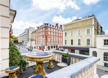 Stanhope Gardens, South Kensington, London SW7. 2 bed flat for sale
