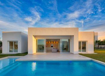Thumbnail 3 bed villa for sale in Las Colinas Golf Campoamor, Alicante, Spain