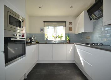Thumbnail 1 bed maisonette for sale in Great Baddow, Chelmsford, Essex