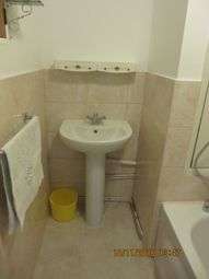 Thumbnail 3 bedroom duplex to rent in Summerwood Road, Isleworth