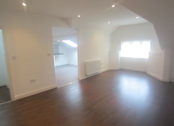 Thumbnail 2 bed property to rent in Norma Road, Waterloo, Liverpool