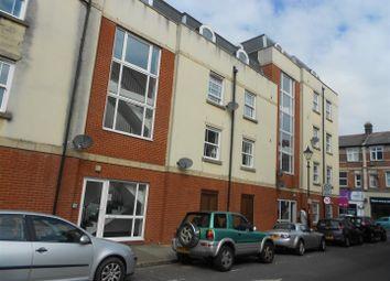 Thumbnail 2 bedroom flat for sale in Pelham Road, Southsea