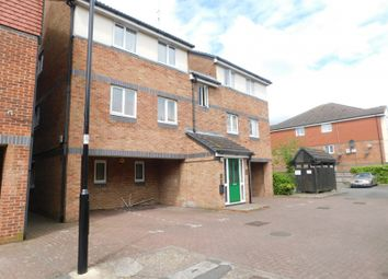 Thumbnail 2 bed property to rent in Frensham Close, Southall