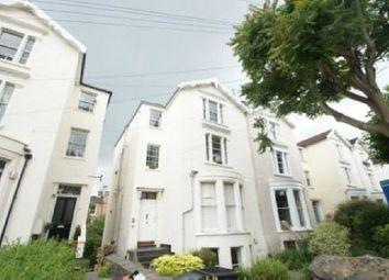Thumbnail 2 bedroom flat to rent in Hampton Park, Redland, Bristol