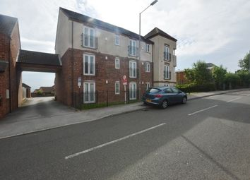 Thumbnail 2 bedroom flat to rent in Raynald Road, Manor, Sheffield