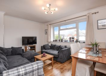 Thumbnail 2 bed maisonette for sale in Culvers Avenue, Carshalton