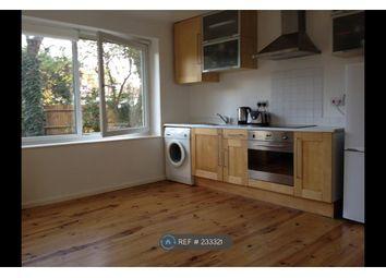 Thumbnail 1 bed flat to rent in Liskeard Gdns Blackheath, London